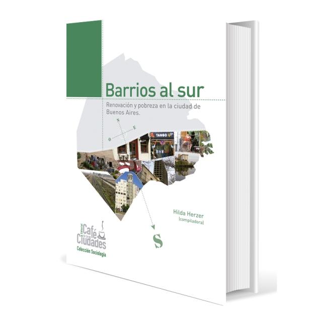 TAPA_Barrios-al-sur