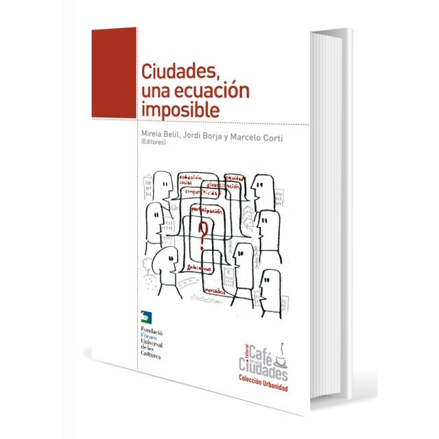 TAPA_Ciudades_una_ecuacion