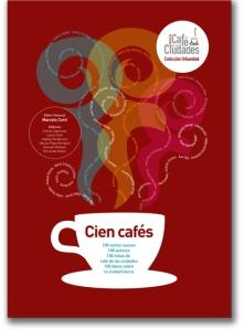 TAPA-100-cafés_FINAL