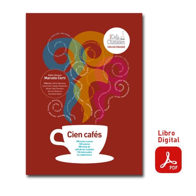 TAPA_CIEN_CafesDIGITAL (1)