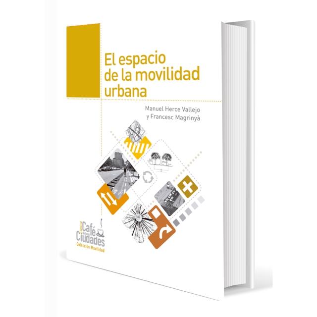 TAPA_El_espacio_de_la_movilidad (1)