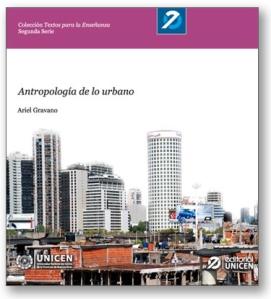 Tapa_Antropologia