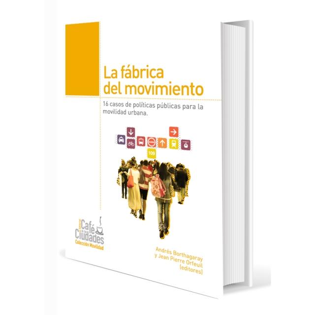 TAPA_La_Fabrica_del_movimiento (1)