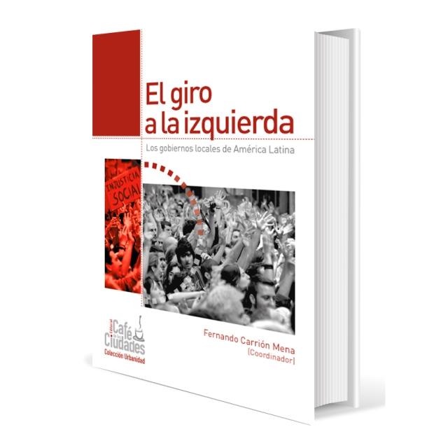 TAPA_El_giro_a_la_izquierda