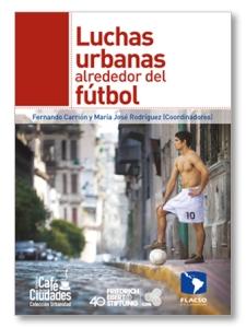 TAPA_futbol