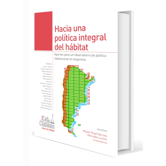 TAPA_Hacia-una-politica-integral (1)