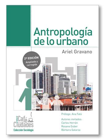 TAPA_Antropologia_CDLC
