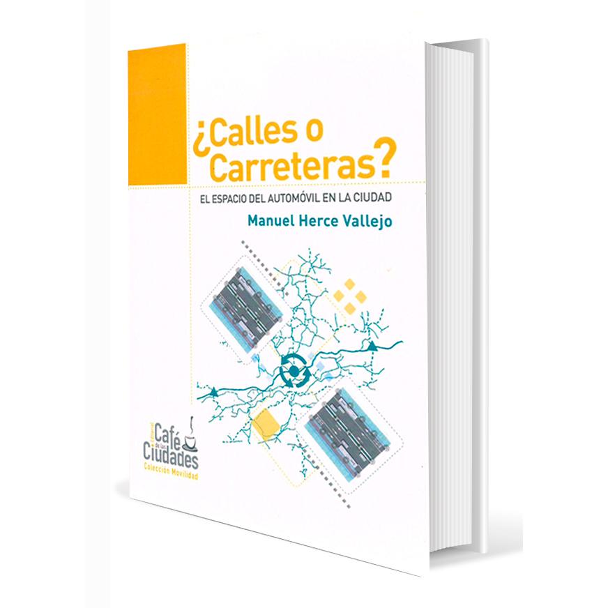TAPA_Calles-o-carreteras (1)