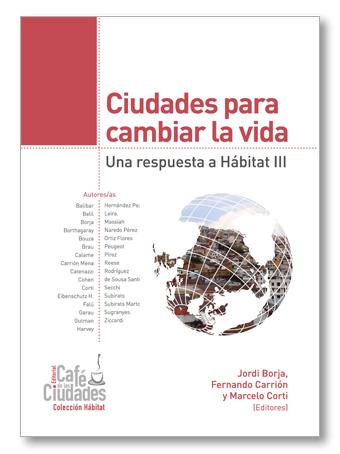 tapa_ciudades_para_cambiar