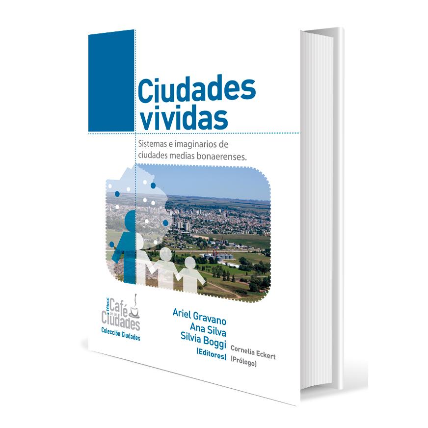 TAPA_Ciudades_vividas