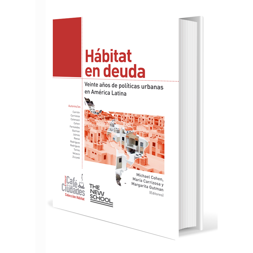 TAPA_Habitat_Deuda