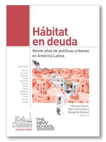 tapa_habitat_en_deuda