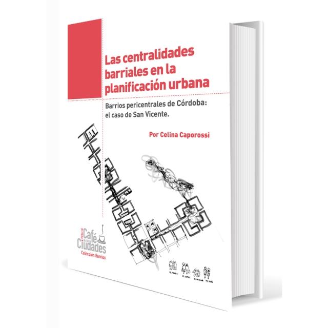 TAPA_Las-centralidades-barriales (1)