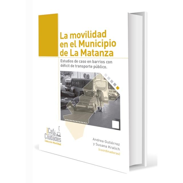 TAPA_La_Matanzai