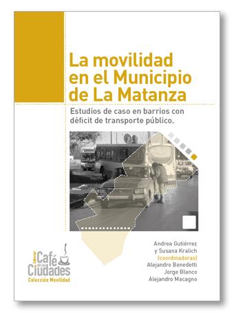 TAPA_Matanza