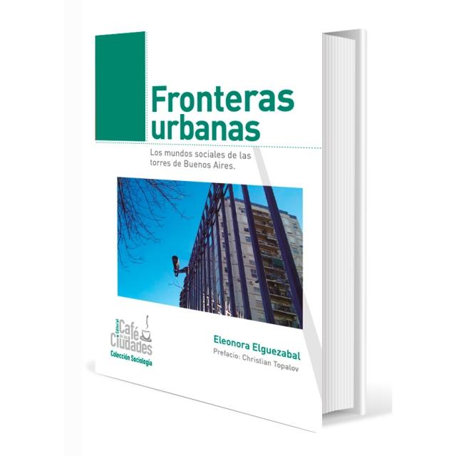 TAPA_Fronteras_Urbanas