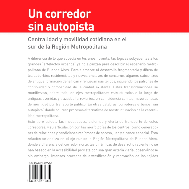CONTRATAPA_Un-corredor-sin-autopista