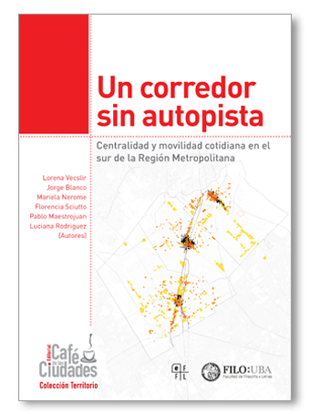 TAPA_Corredor