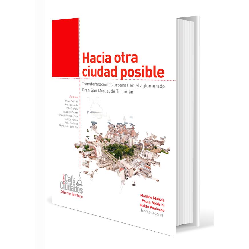 TAPA_Hacia-otra-ciudad-posible